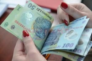 Florin Cîțu promite tăierea sporurilor bugetarilor: 'Vom rupe acestă parte din salarizare'
