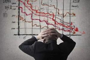 Iancu:'PNL este în campanie electorală'
