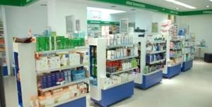 Tratament fără interferon în farmaciile CATENA