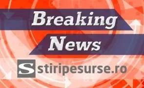 Corpul de Control al lui Ludovic Orban a finalizat controlul la CFR Călători: DNA a primit raportul / DOCUMENT