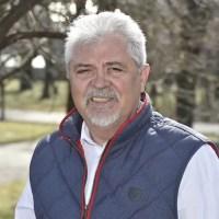 Ion Doldurea, primarul municipiului Caracal, are COVID-19