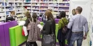 Programul Farmaciilor din Olt, de sărbători
