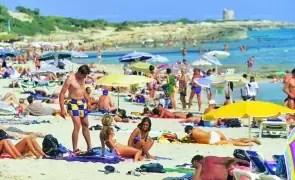 Rezervările pentru vacanța de 1 mai au PICAT! Peste 90% dintre turiști și-au reprogramat sejururile după 1 iunie