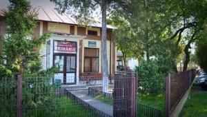 Savu Ungureanu, un edil alături de comunitate