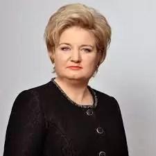 Senatorul Siminica Mirea, mesaj cu ocaziadeschidetii noului an universitar