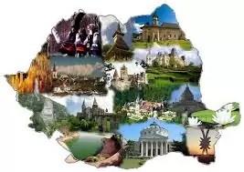 SOS Turismul Românesc- un proiect lansat de 15 organizații din domeniu pentru salvarea și relansarea industriei