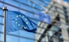ALERTĂ Comisia Europeană estimează o cădere a PIB pentru România de 6% în acest an