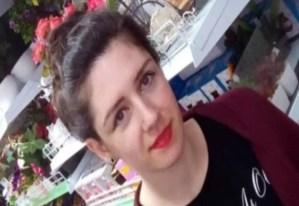 Trupul unei tinere a fost scos de scafandri, din Olt
