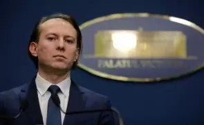 Florin Cîțu: Urmează fratele mai mare al lui IMM Invest