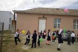 Școala din Corbu va fi reabilitată cu bani europeni
