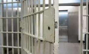 Criză de personal medical în Sistemul Penitenciar: Lista locurilor disponibile