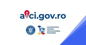 Documentele pentru șomajul tehnic se depun online