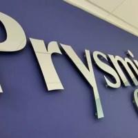 Ziua de salariu s-a lăsat cu proteste la Prysmian