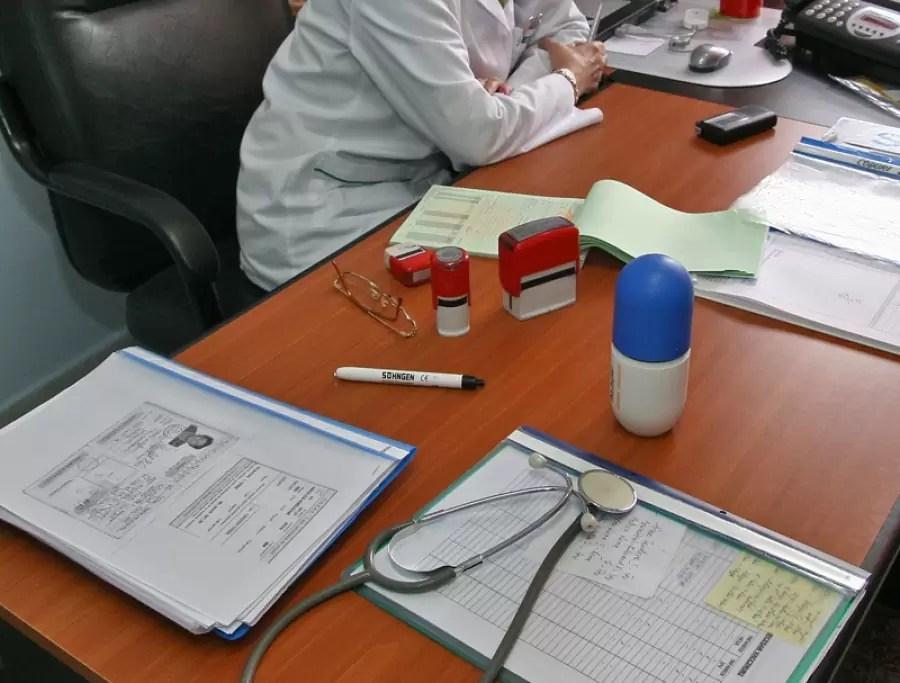 medici de familie