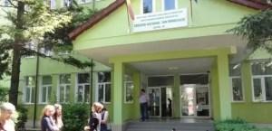 Elevii de la Minulescu au făcut performanță la Olimpiada  ACADNET