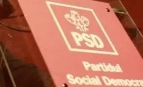 Proiect de lege depus de PSD în Parlament prin care ABUZURILE polițiștilor NU mai pot fi probate cu filmări