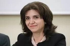 Ministrul Educației, măsură FĂRĂ PRECEDENT. Anul COVID-19 e anul fără NICIUN corigent în sistemul de învățământ