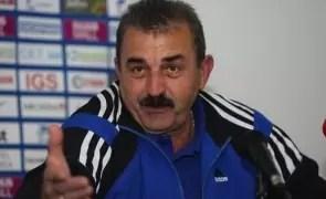 DOLIU în fotbalul românesc: a murit antrenorul Ionuț Popa