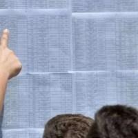 Olt: top 10 licee după rata de promovare la BAC