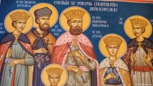 Parlamentul a decis: 16 august - Ziua națională pentru comemorarea martirilor Brâncoveni și de conștientizare a violențelor împotriva creștinilor