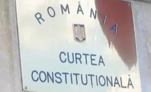 OFICIAL - CCR a declarat în unanimitate neconstituţională carantina pentru persoanele care vin din străinătate