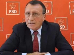 """Paul Stănescu:""""Guvernul Orban ar face bine să nu mai amăgească nici pensionarii, nici copiii''"""