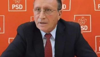 """descărcare-5 Paul Stănescu: """"PSD a cerut constant deschiderea școlilor, dar a atras mereu atenția că administrațiile locale au nevoie de resurse"""""""