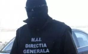 DGA intră tare la ANAF: inspector trimis în judecată pentru luare de mită