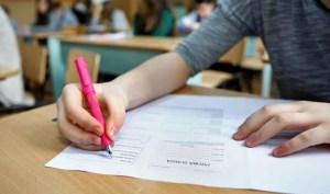 Un elev din Olt va susține Evaluare în sesiunea specială
