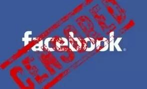 Mark Zuckerberg schimbă regulile Facebook, din cauza lui Donald Trump: Se pregătește CENZURA masivă