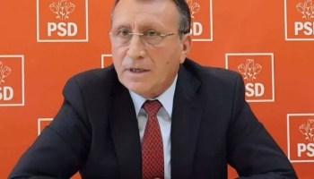 """stanescuuu Paul Stănescu: """"PSD a cerut constant deschiderea școlilor, dar a atras mereu atenția că administrațiile locale au nevoie de resurse"""""""