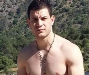 Cristian Găbenuşe ar fi împlinit azi 31 de ani