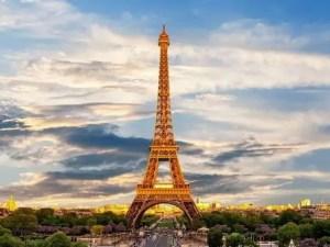Franţa va înăspri condiţiile de călătorie pentru cetăţenii unor ţări cu riscuri epidemice