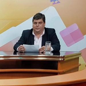 Corabia: PNL și USR-PLUS, același candidat pentru alegerile locale
