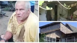 Cazul Caracal. Avocata familiei Luizei Melencu, acuzații dure în procesul lui Gheorghe Dincă: 'Sunt protejate unele persoane'