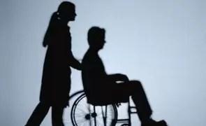 Lege importantă pentru persoanele cu handicap, promulgată de președinte