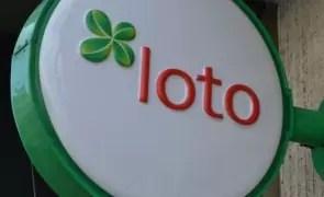 Loteria Română anunță reporturile pentru extragerile de duminică