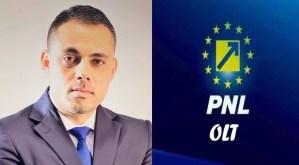Voiculescu intră OFICIAL în campanie electorală