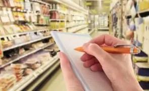Profi a deschis 20 de magazine noi în luna iunie