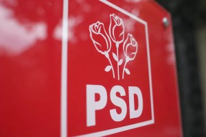 Conducerea PSD validează joi candidații la locale
