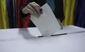Senatul a fixat data alegerilor locale
