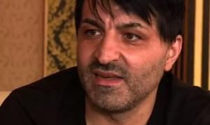 Remus Rădoi, afaceristul din Caracal, reţinut de poliţişti pentru evaziune fiscală