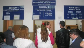 887F67DF-8372-4A99-A680-C1CAE41AE0A9 La Slatina, COVID-19 nu afectează programul cultural