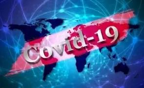 covidddddddd19191919 Acasa