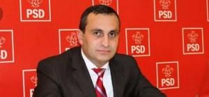 Pandemia reorganizează și Congresul PSD