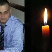 A murit la scurt timp de la externarea din spital, unde fusese tratat de SARS CoV 2