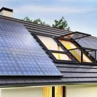 15.000 de euro pentru românii care vor să-și scadă consumul de energie
