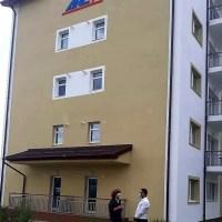 Guvernul vine în ajutorul tinerilor care și-au propus achiziționarea unei locuințe noi