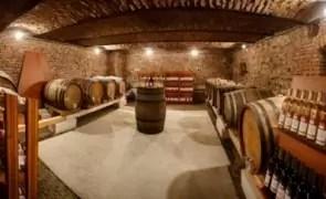 Agenţia de Plăţi şi Intervenţie pentru Agricultură acordă sprijin financiar pentru distilarea vinului, în situații de criză