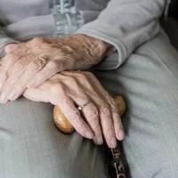 EXPLOZIE de îmbolnăviri la Spineni- 77 de cazuri de COVID